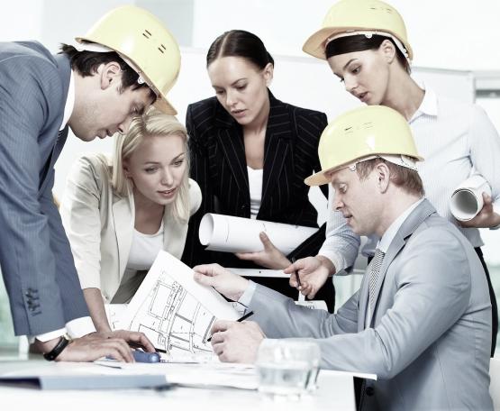 Постоянное повышение квалификации сотрудников