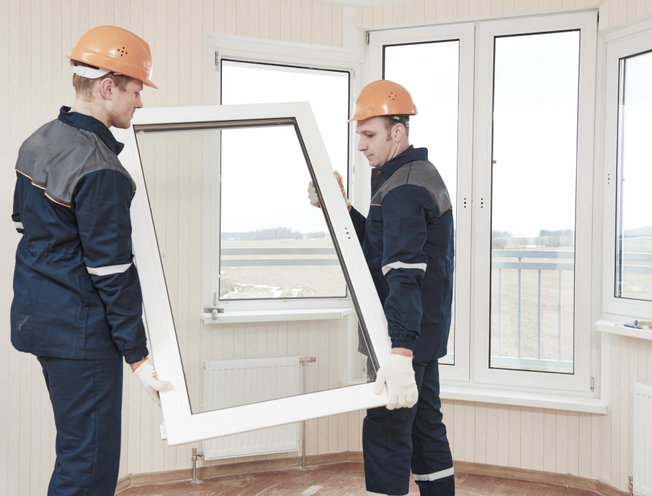 Бесплатная консультация по остеклению домов и балконов