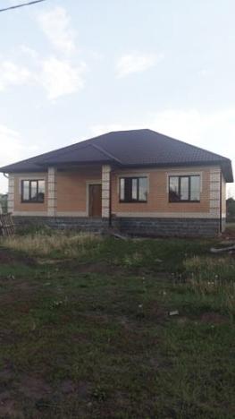 Строительство дома. Фото - 3