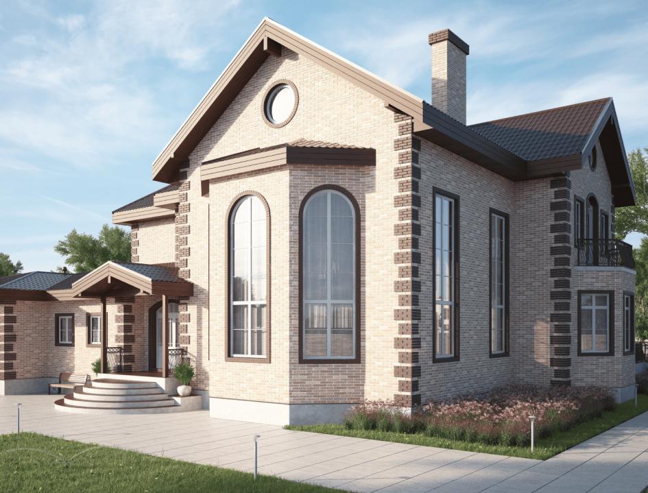 Бесплатная консультация по строительству дома
