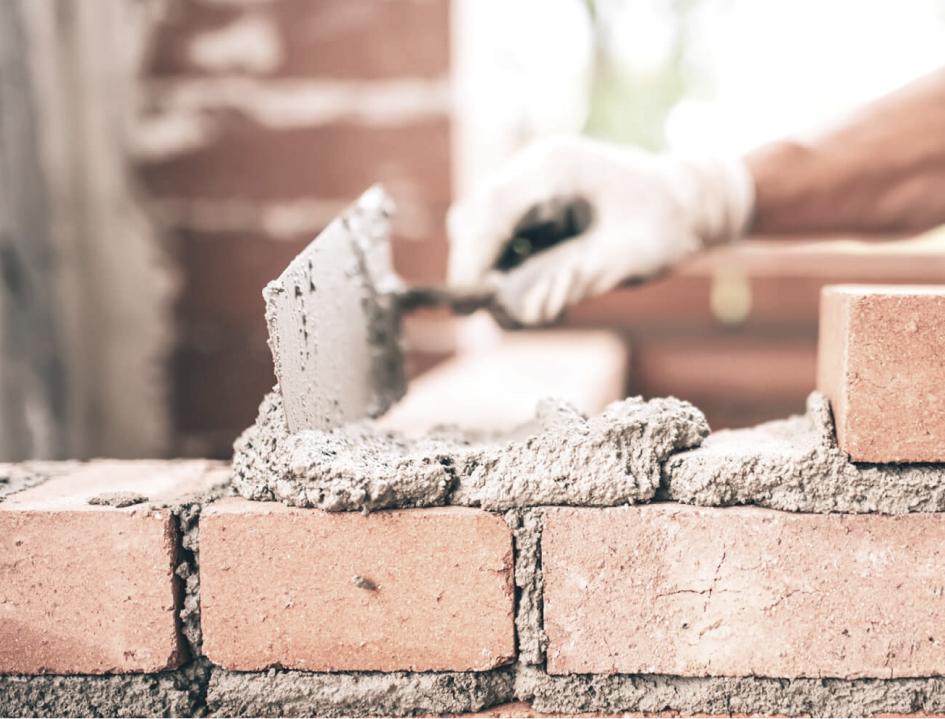 Бесплатная консультация по каменным работам