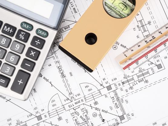 Произведем подробный расчет стоимости материалов, с учетом доставки, погрузки/разгрузки